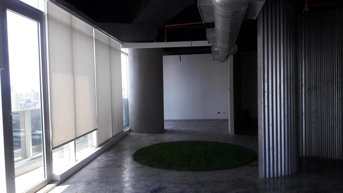alquiler de oficina en obarrio #19-9028hel**
