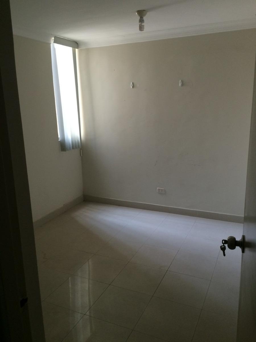 alquiler de oficina maranga, san miguel 1er piso
