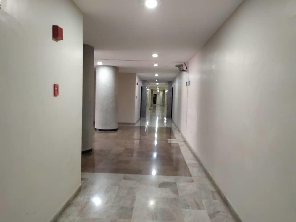 alquiler de oficina rah 19-15196 ismenia garcía 0412 2340978
