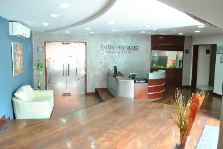 alquiler de oficinas ceibos -guayaquil
