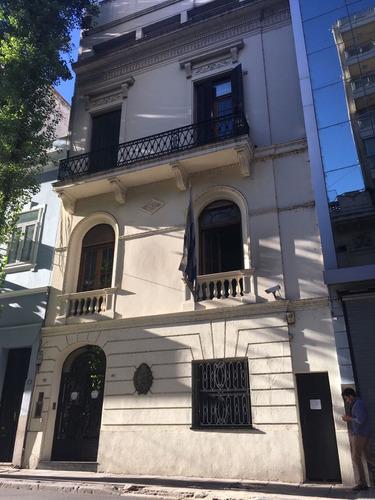 alquiler de oficinas en paraguay 1571