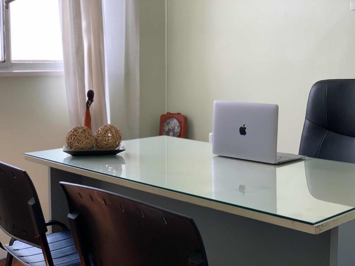 alquiler de oficinas por hora y módulos | sistema online