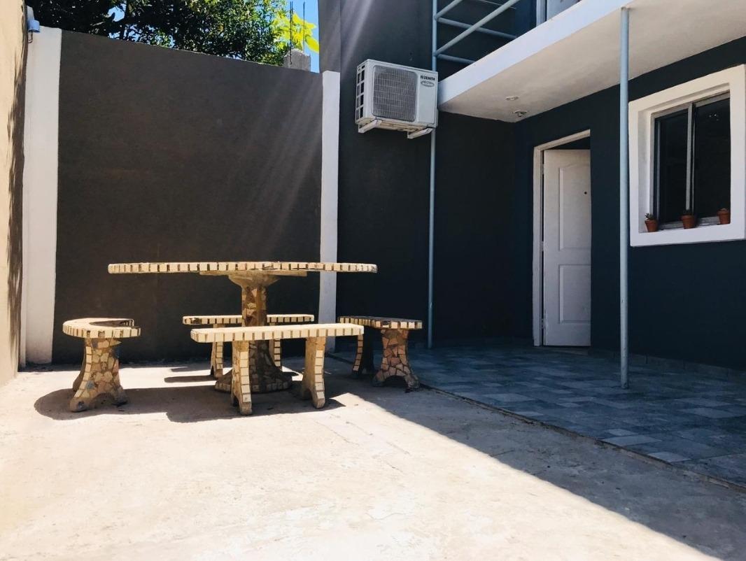 alquiler de oficinas y espacios