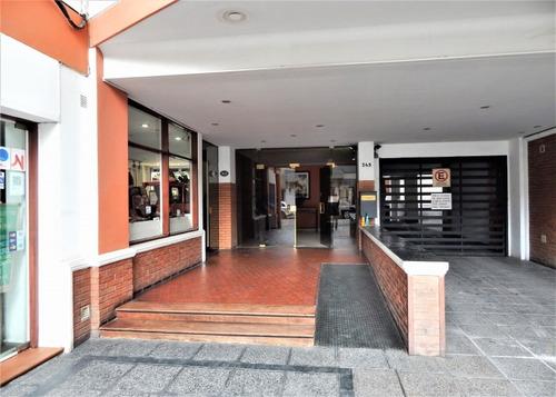 alquiler de oficinas zona centro