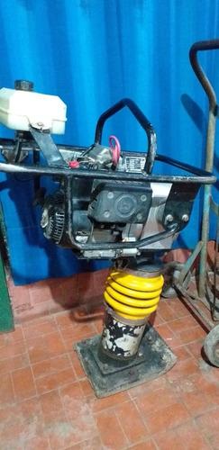 alquiler de olladora pison moto sierra generador compresor