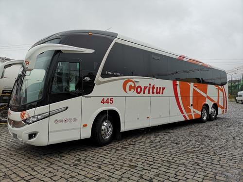 alquiler de omnibus servicio, nacional e internacional