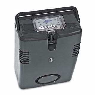 alquiler de oxigenos portatiles con opcion a compra!