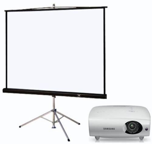 alquiler de pantalla gigante,karaoke en pantalla gigante