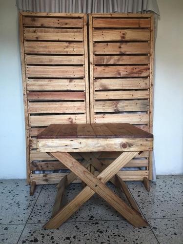 alquiler de parabanes, mesas, sillas para fiestas y eventos