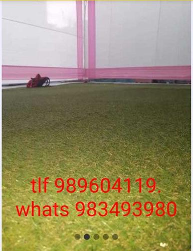 alquiler de pasto sintetico. tlf 989604119