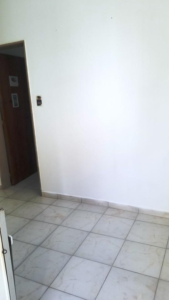 alquiler de ph 2 amb. en ciudad madero s/expensas!