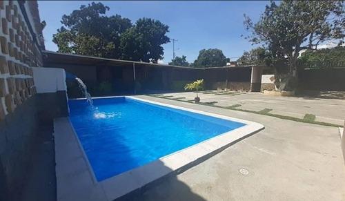 alquiler de piscinas para todo tipo de evento