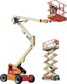 alquiler de plataforma elevadores tijera 1526485397-253*2475