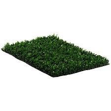 alquiler de pliegos de grama artificial