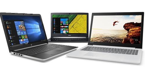 alquiler de portatiles de alto rendimiento