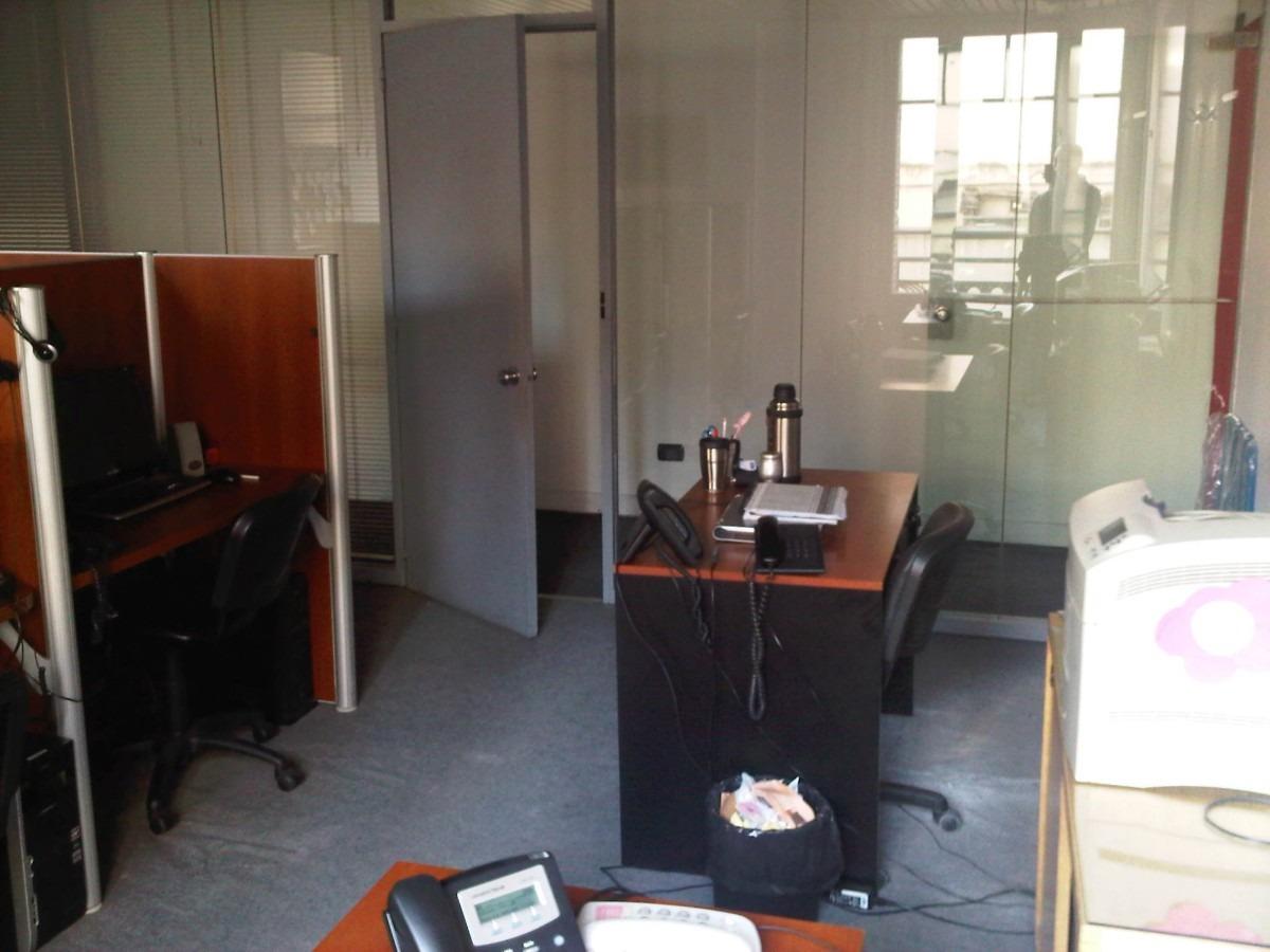 alquiler de posiciones para call center