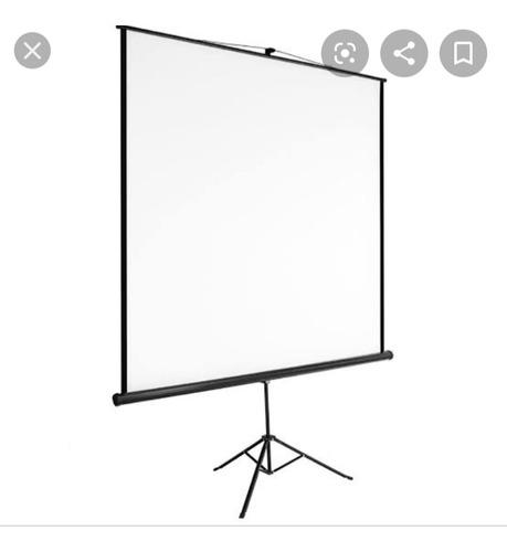 alquiler de proyector arequipa