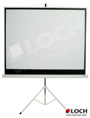 alquiler de proyector cañon pantalla gigante led 46 55 pilar