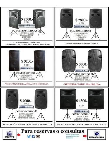 alquiler de proyector con pantalla gigante 100 karaoke cañon