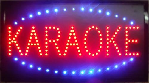 alquiler de proyector pantalla gigante cañon video karaoke