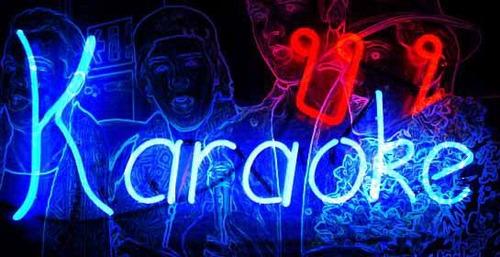 alquiler de proyector pantalla gigante karaoke lcd ps3/4 wii