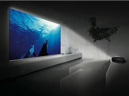 alquiler de proyector+pantalla gigante zona oeste + audio