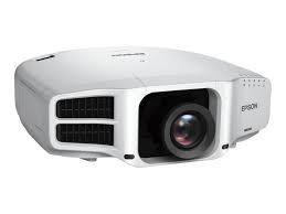 alquiler de proyectore multimedia, ecran  y laptops