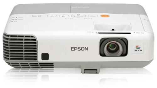 alquiler de proyectores 3,000, 5,000 lumens , ecrans,lap top