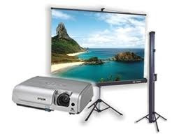 alquiler de proyectores - alquiler ps3, ps4- karaoke - xbox