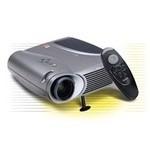 alquiler de proyectores digitales y pantalla. karaoke