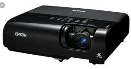 alquiler de proyectores y pantallas ecran arequipa