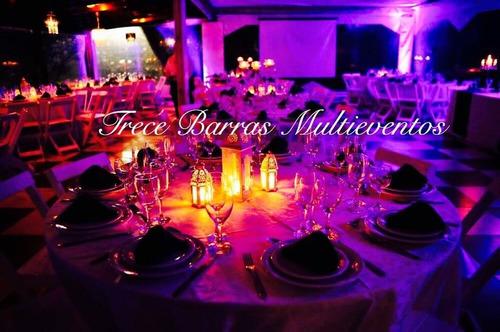 alquiler de quinta p/ eventos-catering - asados -zona-sur