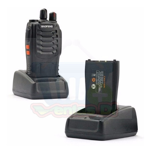 alquiler de radios de comunicación walkie talkie para evento