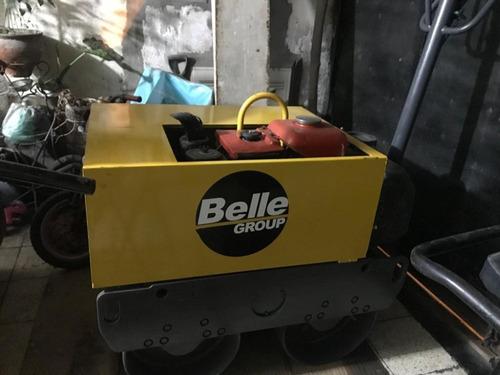 alquiler de rodillos y equipo de construccion