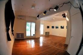 alquiler de salas/ eventos sociales/artísticos/empresariales