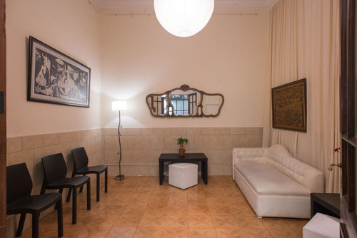 alquiler de salas | multiespacio | caballito