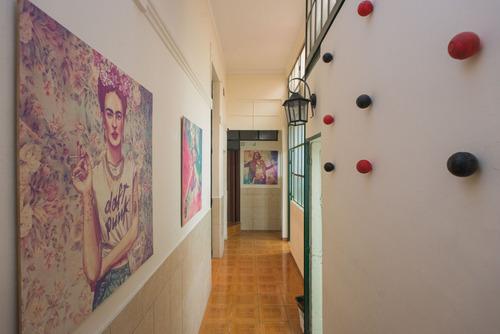 alquiler de salas | multiespacio | estudio | caballito