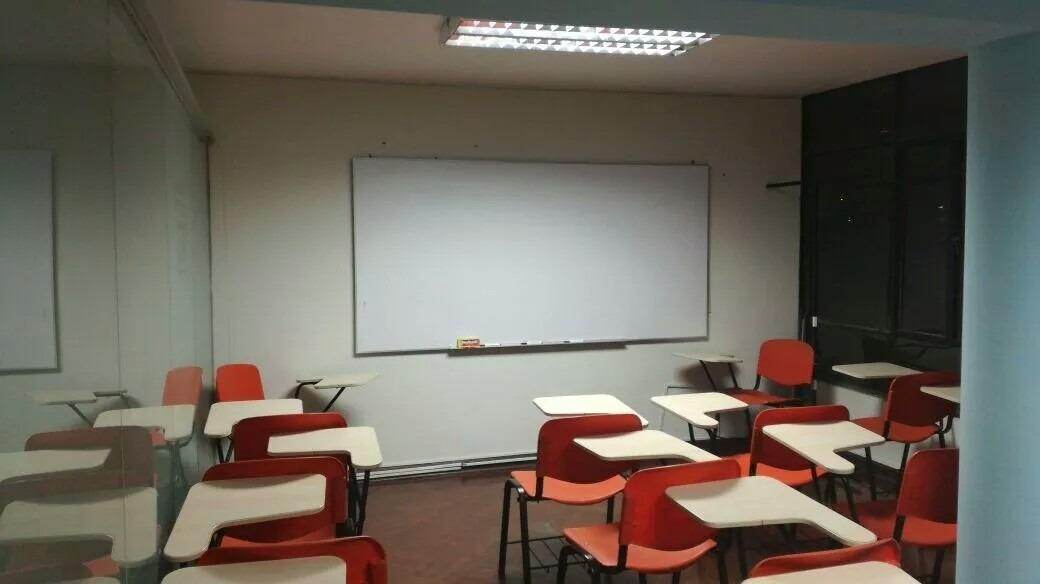 alquiler de salas para capacitacion. alquiler de aulas