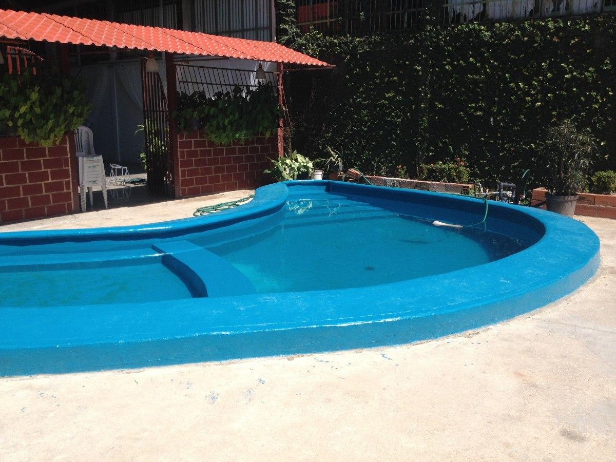 Alquiler de salon de fiesta con piscina en mercado libre for Alquiler piscina