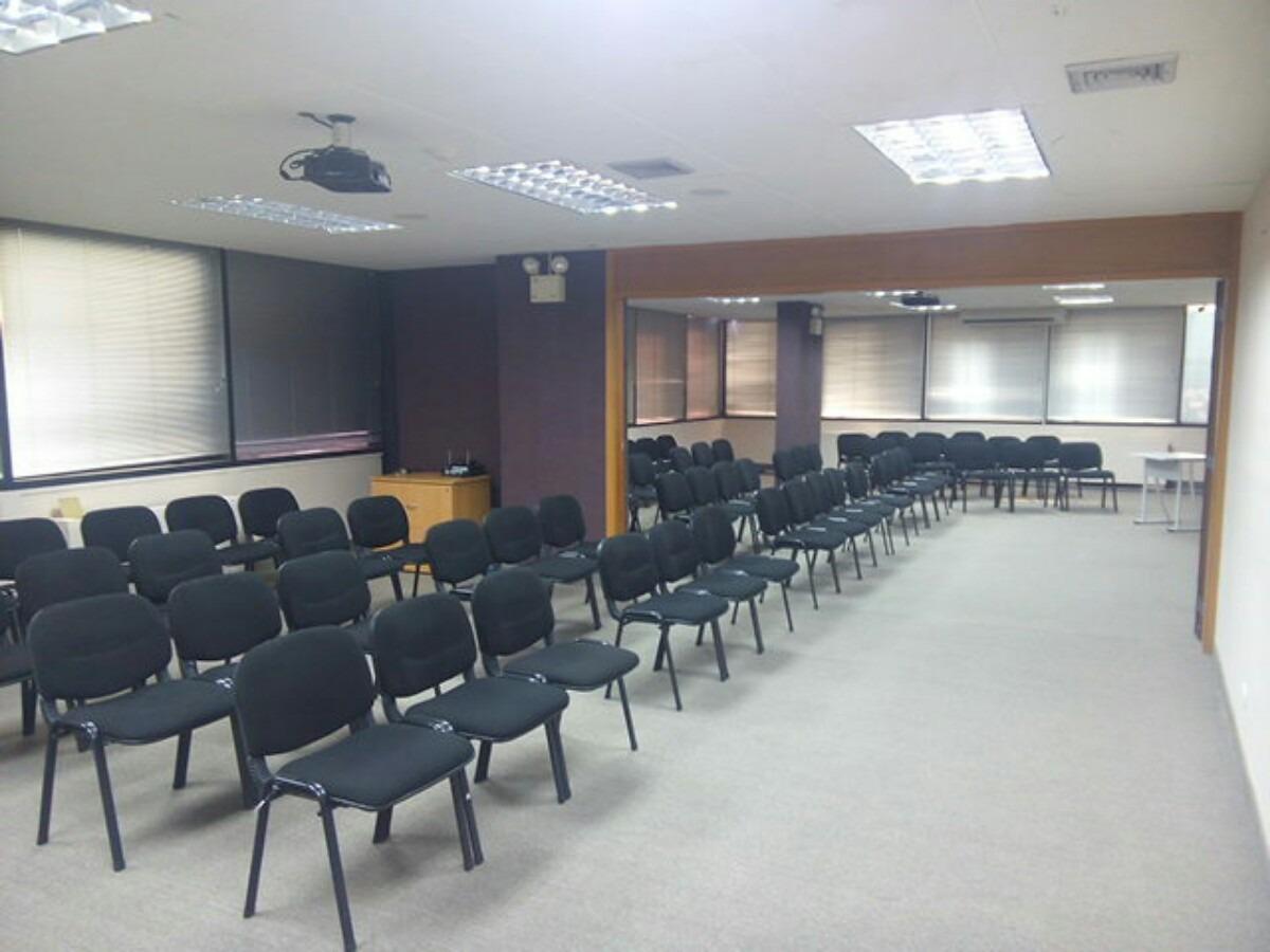alquiler de salones cursos conferencia semirario charlas