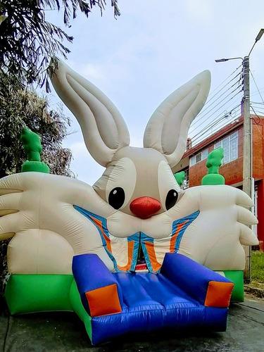 alquiler de saltarin inflable para fiestas infantiles. ¿¿