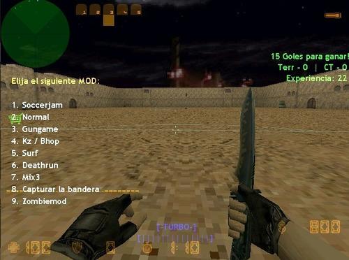 alquiler de servidor cs 1.6 | csgo | minecraft | rektstore