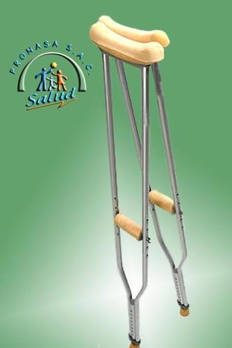 alquiler de silla de ruedas, muletas,aspirador desecreciones