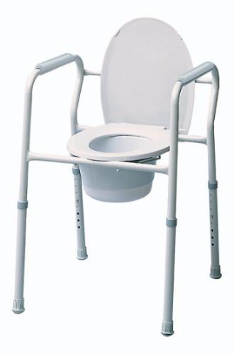alquiler de silla de ruedas,camas ortopédicas.service.