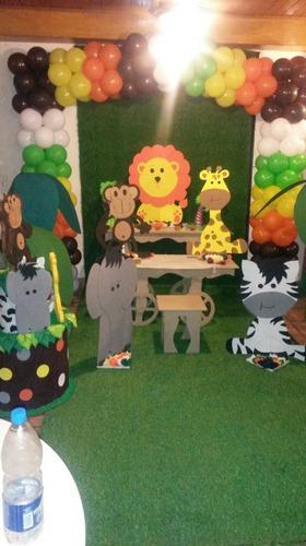 alquiler de sillas de festejos,piñatas y decoraciones