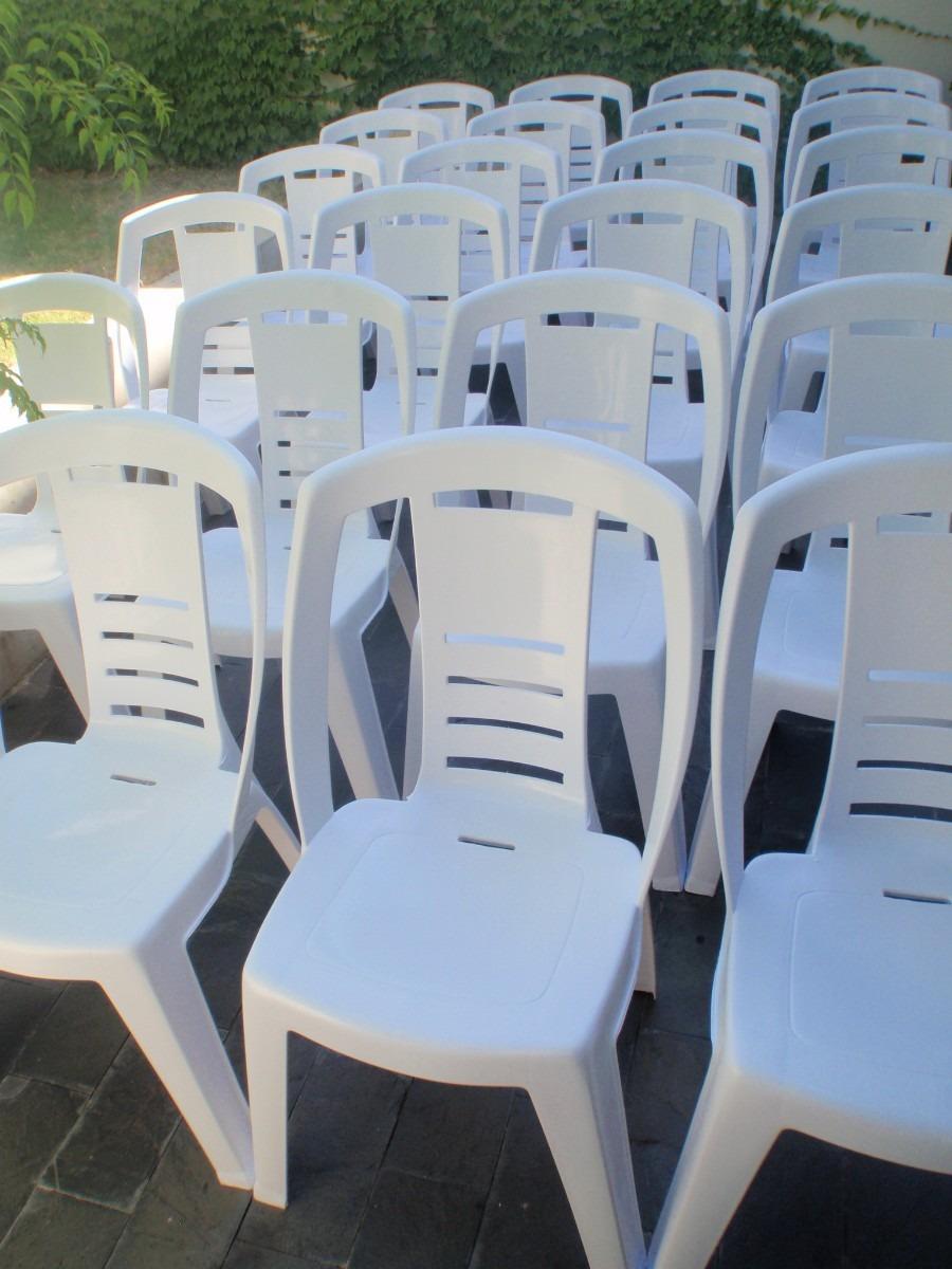 Alquiler de sillas de madera plegables blancas en for Mesas de madera precios
