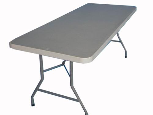 alquiler de sillas de madera plegables blancas