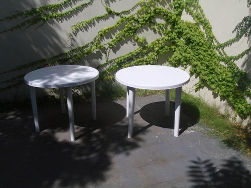 alquiler de sillas de madera plegables y pvc