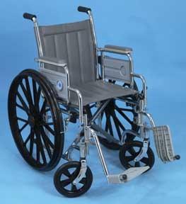 alquiler de sillas de ruedas, andadores, camas ortopedicas