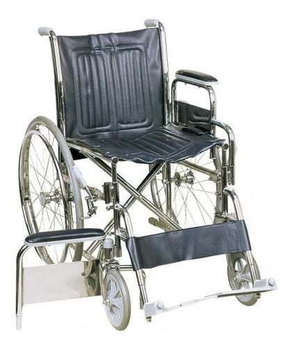 alquiler de sillas de ruedas, andadores, muletas, camas, etc